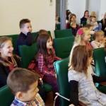 Hangolódás a karácsonyi ünnepekre a Magyarországi Németek Házában / Einstimmung auf die Weihnachtszeit im Haus der Ungarndeutschen