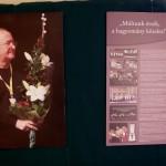 Fotókiállítás a Pannónia Általános Iskolában / Fotoausstellung in der Pannónia Grundschule