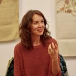 Iris Wolff