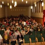 26. Grundschultheatertag in Schomberg