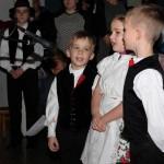Hajoscher Galaprogramm (Foto: Robert Ginál)