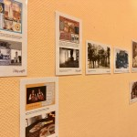Október 17-ig vendégeskedik a Blickpunkt kiállítás Soroksáron / Die Blickpunkt-Ausstellung gastiert bis zum 17. Oktober in Schorokschar