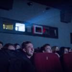 Abgedreht! 2017 - Der Kinotag / A mozinap