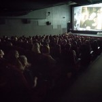 A 12. Abgedreht!-en 12 film került levetítésre / Zum 12. Mal Abgedreht! mit 12 Filmen