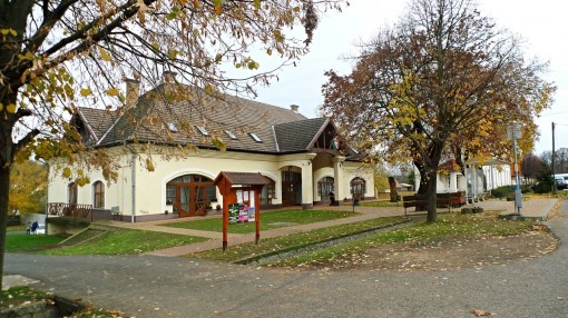 kulturhaus_l1040736