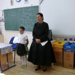 Kein gewöhnlicher Volkskundeunterricht2