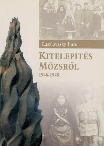 Kitelepites Mozsrol