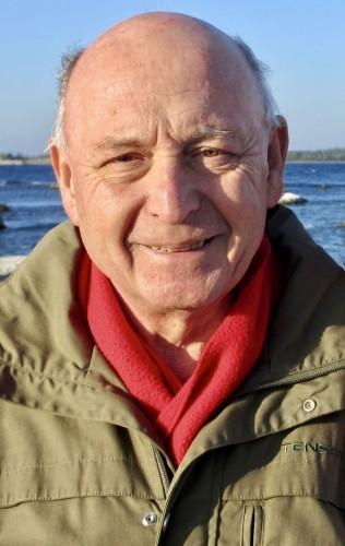 Klaus Reiff 2014