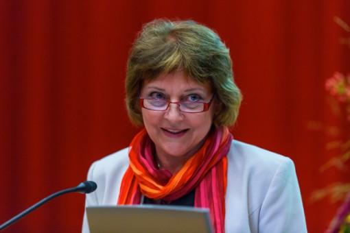 Elisabeth Knipf-Komlósi