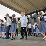 XII. Hartianfest  (Foto: Mihály Kollár)