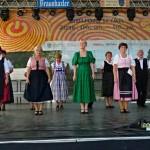 A Ludwig Hollos Tánccsoport / Die Ludwig-Hollos-Tanzhausbewegung