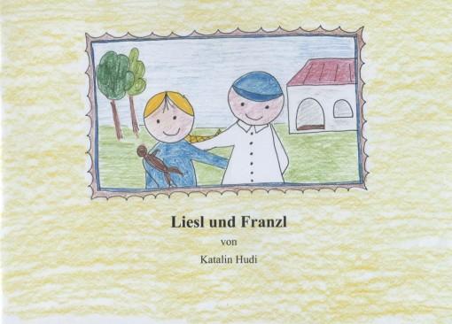 Liesl und Franzl