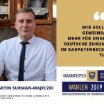 Martin Surman-Majeczki