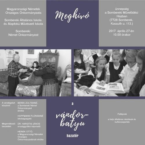 Meghivo_A_vandorbatyu_hazater