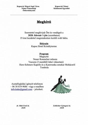 Meghivo_Svabbal_2020.02.01._C