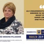 Teréz Menoni-Pillmann