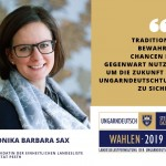 Mónika Barbara Sax