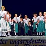 Wetschescher Grundschulkinder