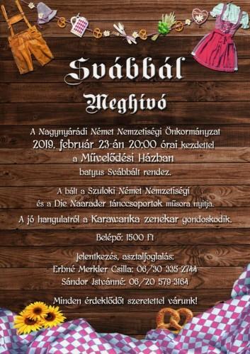 Nagynyarad_svabbal_m_2019