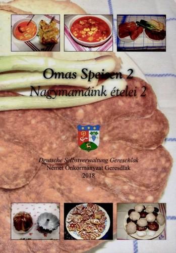 OmasSp2