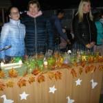 Herbstabschied-Fest in Wetschesch