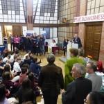 UBZ-Bildungsmesse 2018