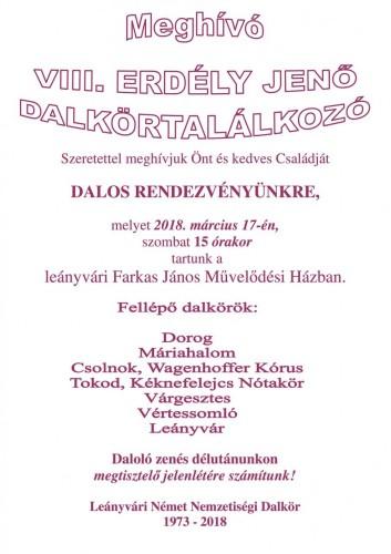 Plakat_dal_talalkozo