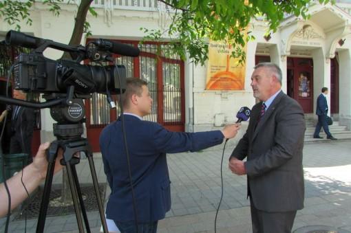 Pressekonferenz_sajtótájékoztató_3