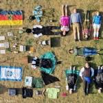 Klaudia Szeidl/Attila Fajta: Die Alltage der Haraster Volkstänzer