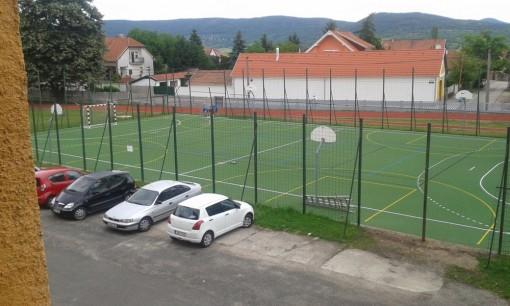 Schiller_Sportanlage