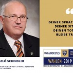 László Schindler