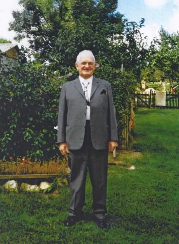 Schneider Josef 2