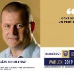Balázs Schuteisz