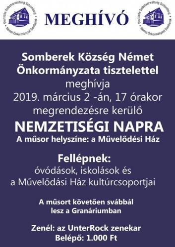 Somberek_2019_svabbal