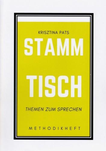 Stammtisch1