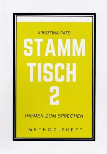 Stammtisch2