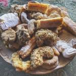 Schwäbische Köstlichkeiten