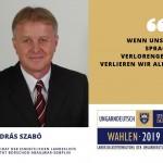 András Szabó