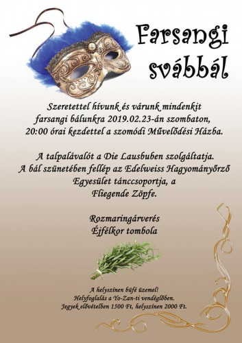 Szomod_svabbal_m_2019