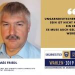 Tamás Friedl