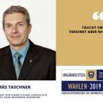 Tamás Taschner