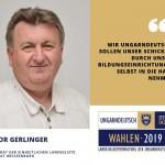 Tibor Gerlinger