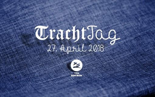 TrachtTag18_HD
