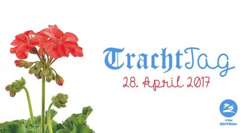 TrachtTag_2017-01