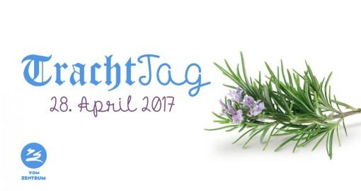 TrachtTag_2017-02