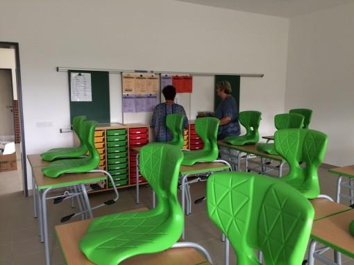 UBZ_Klassenzimmer