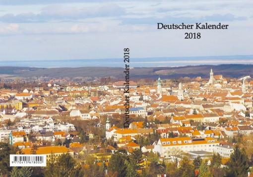 Umschlag-DK2018_Umschlag