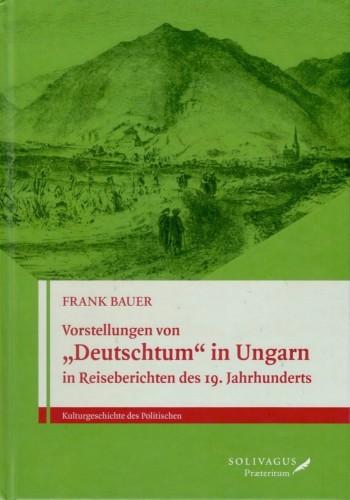 Vorstellungen von Deutschtum 1
