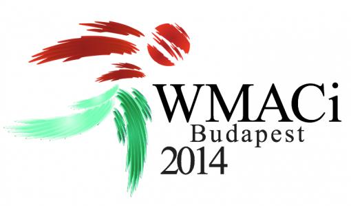 WMACi_Budapest_2014_logo