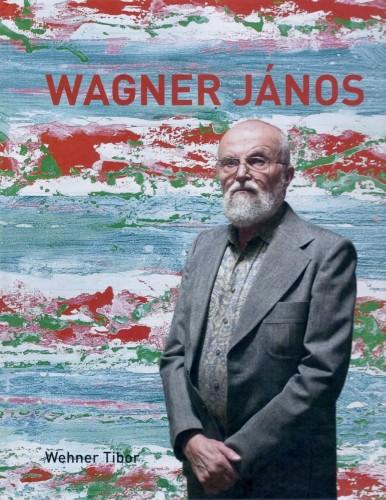 Wagner Janos 2